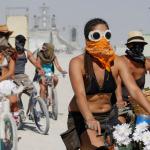 Pathogen Trackers masks